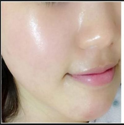 Nourishing face cream enhance glow in the face for all skin types