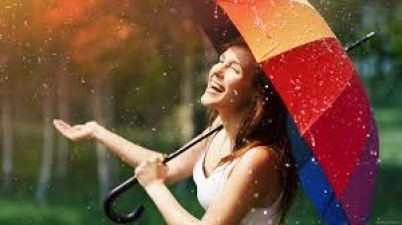 Monsoon can cause you skin and hair problems, here are the solutions