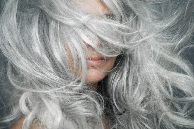 Premature hair greying is an issue for many;  how you can tackle it with home remedies