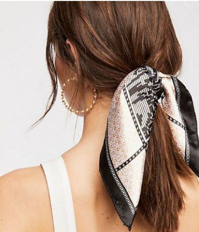 Some Supercool hair accessories for all ages