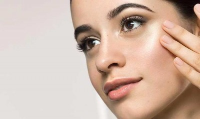 2 Easy and effective ways to remove blackheads at the comfort of your home