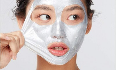 Facial hair removal at home: 3 homemade peel off masks that do the trick