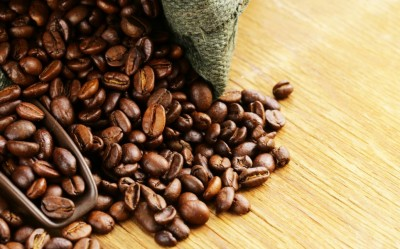 Coffee remedies for hair that will PAMPER your locks better than anything else