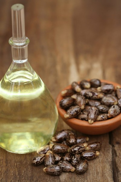 Castor Oil remedies: Unlock the magical secret to healthy, nourished and damage free hair