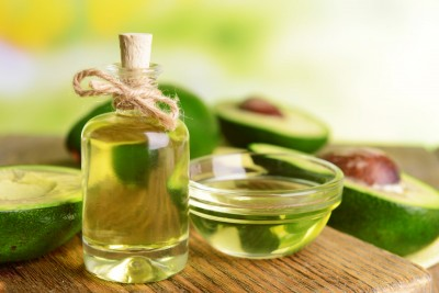 Avocado remedies to save your skin and hair
