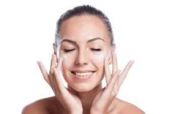 5 home remedies for a better skin in this monsoon