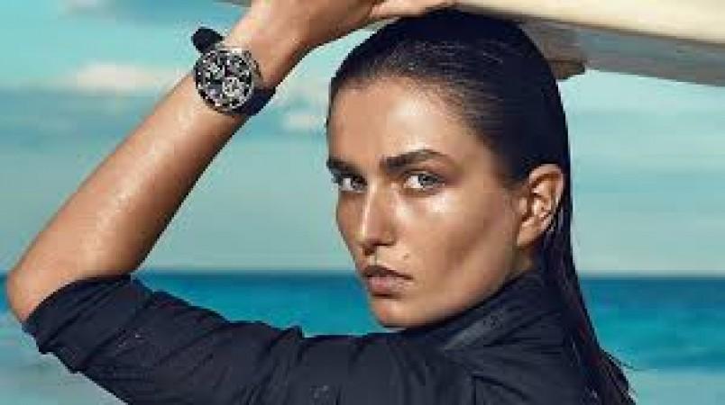 क्या आपको भी पसंद है घड़ी पहनना? तो हम लाए है कुछ खास बातें