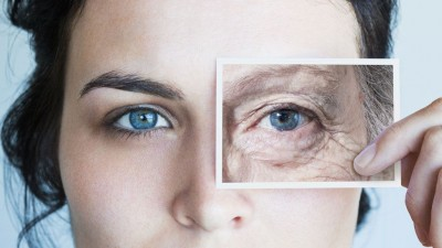 Remove aging sign from your skin using these face packs