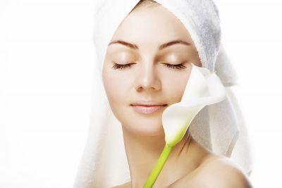 8 Morning & Evening beauty tips