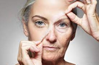 Best tips to avoid wrinkles, lets flow your beauty, check tips here
