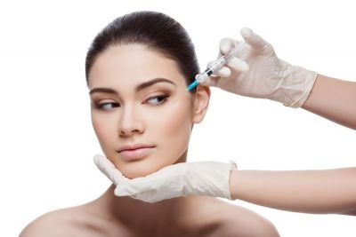4 General myths about face Botox