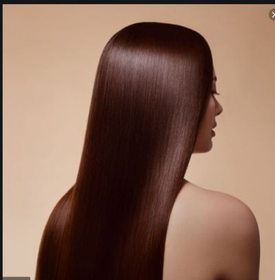 Keratin treatment for hair: Pre and post treatment care