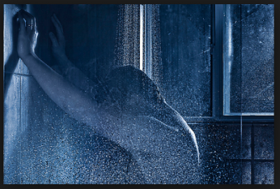 In Hot Summer, surprising benefits of taking cold shower