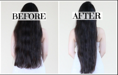 Fastest Hair Growth: Follow these tips to strengthen hair for growth