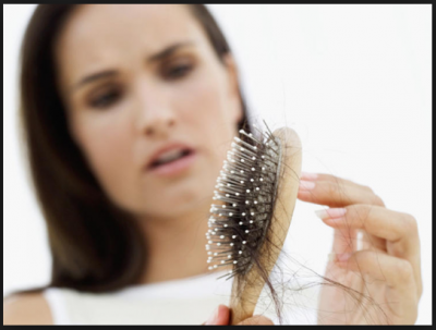 Hair Loss and PCOD: Useful tips to deal with it