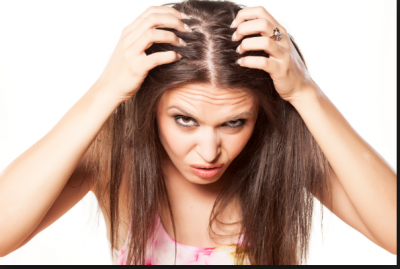 Cure your Dandruff with this easily available kitchen ingredient