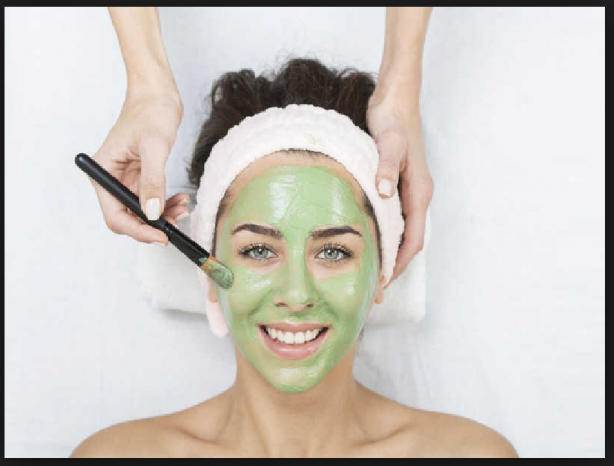 Treat Acne With Using Green Tea In An Effective Manner 1 News