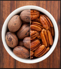 Amazing benefits of Walnut for Hair from hair fall to Dandruff