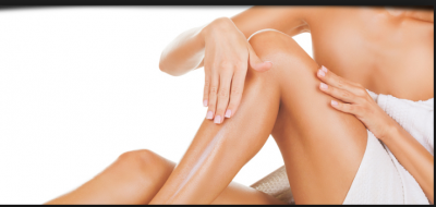 Are you got Bumps after waxing? Treat this problem with these simple remedies