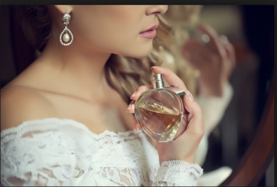 Summer Special: Long Lasting Perfumes every girl should have