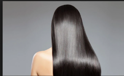 Home remedies for Dry Scalp help to make your hairs healthy and bouncy