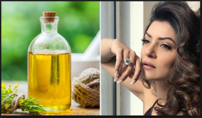 Beauty benefits of Canola oil are all you need to know to solve your problems
