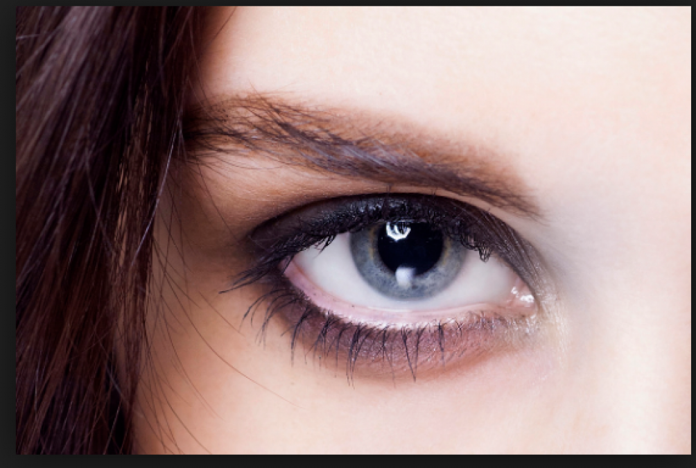 Simple and easy DIY eye serum to make your beauty speak up through eyes