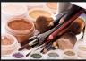 DIY Make Up Product by using natural ingredients