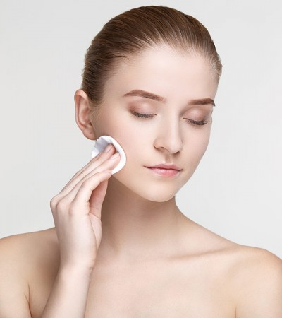 Some easy tips to treat dark spots on your body