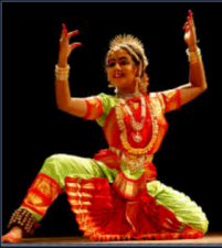 Start Classical dancing to be in Shape; know here