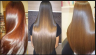 Here Useful tips to use Lemon for Hair Growth in a fast and effective way