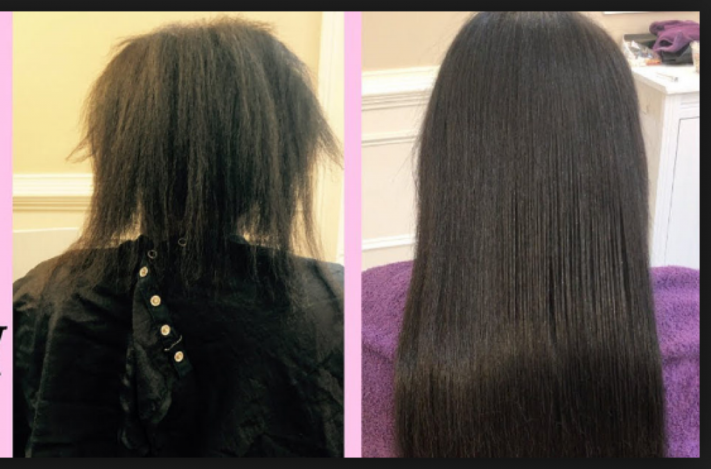 Use Rice Water by this way to get maximum benefits for Hair