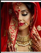 Bride –to –be; Follow these tips to get radiant skin glow