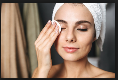 Follow these night time beauty secrets to get glowing skin