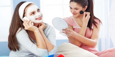 Most Effective Homemade Beauty Tips For Girls