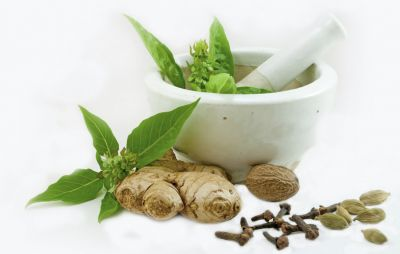 Ayurvedic treatment for all hair woes