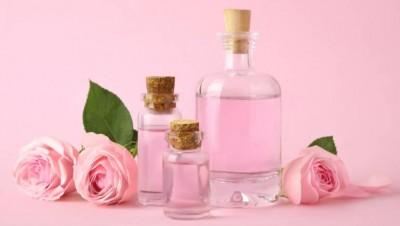 5 amazing health benefits of rose water