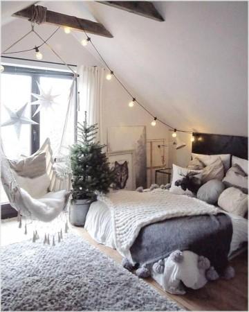 अपने बेडरूम को बनाएं और अधिक खूबसूरत