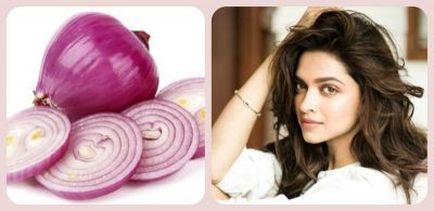 REMOVES ALL THE SKIN RELATED PROBLEMS WITH THIS ONION FACE PACK
