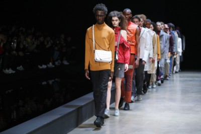 Celebrating Black Community Participation in UKs Fashion and Beauty