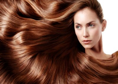 Hair dyeing tips to keep your hair colour long lasting