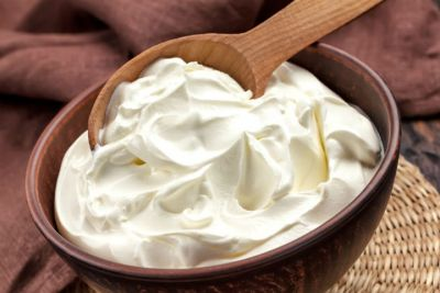 Do you know the benefits of Cream?