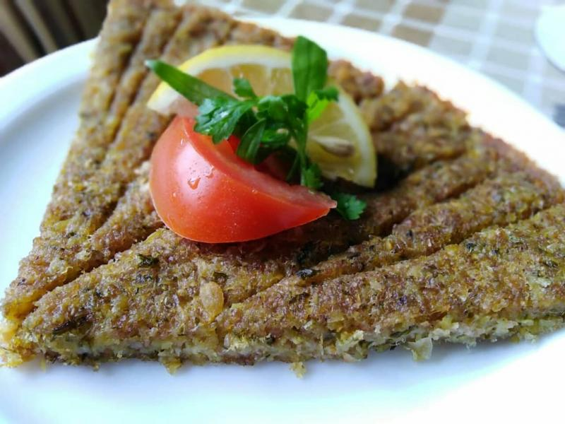 Navratri fasting food idea: Try these foods for fasting in a healthy way