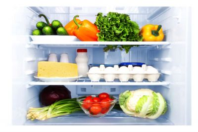 10 Food items you should avoid refrigerating