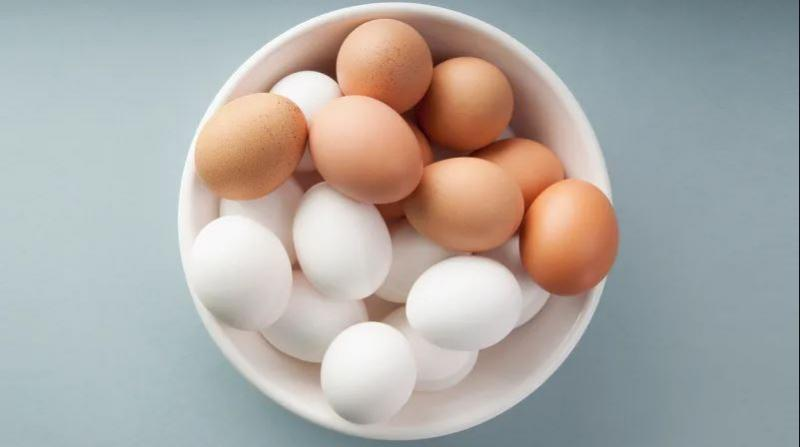 How many eggs you should eat per week?