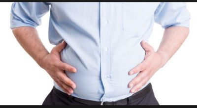 These Herbs Are  best to Improve your Digestion in an effective and natural way