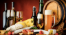 Avoid THESE food and alcohol combinations