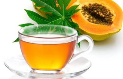 Treat arthritis with this special papaya tea, know the recipe here