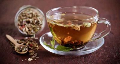 Monsoon Diet: This natural decoction (Kadha) will strengthen your immune this rainy season