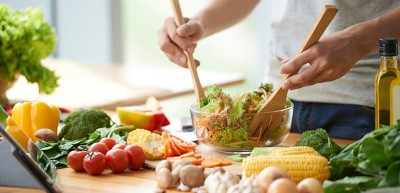 Foods to avoid for people suffering from arthritis